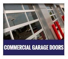 commercial overhead doors in louisville, ky