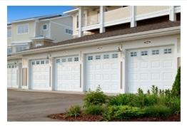 home-page-residenital-garage-door-garage-door-repair