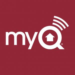 liftmaster-garage-door-opener-myQ-tech